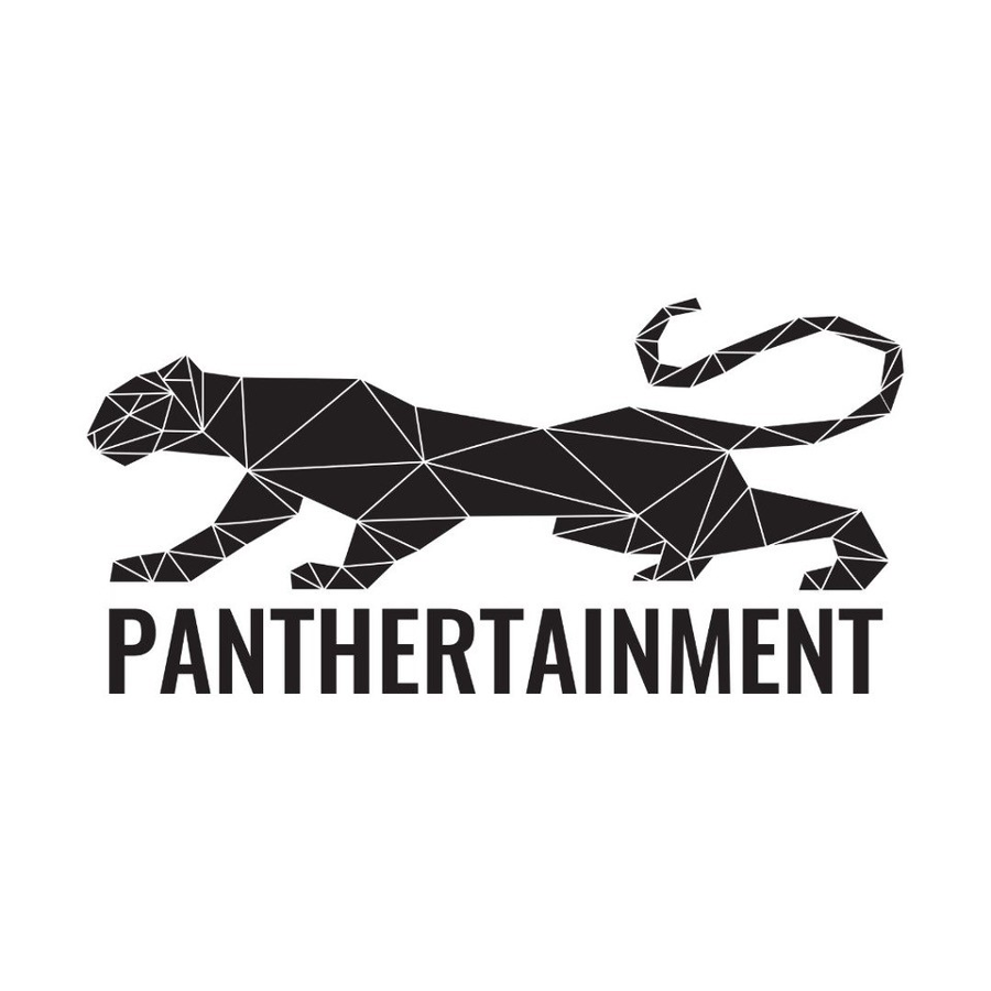 11panthertainment
