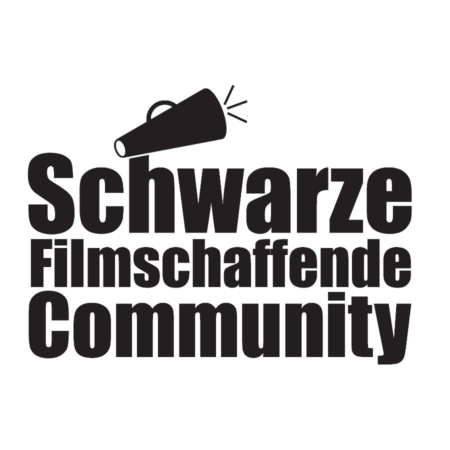 14schwarzefilmcommunity