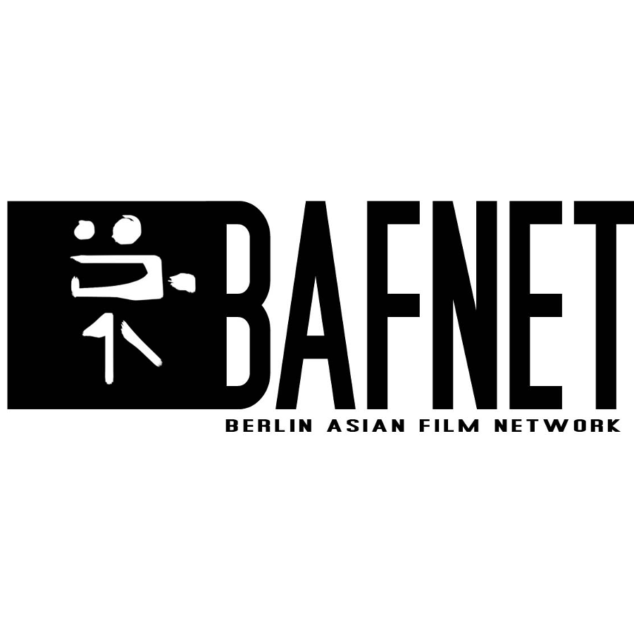 1Bafnet