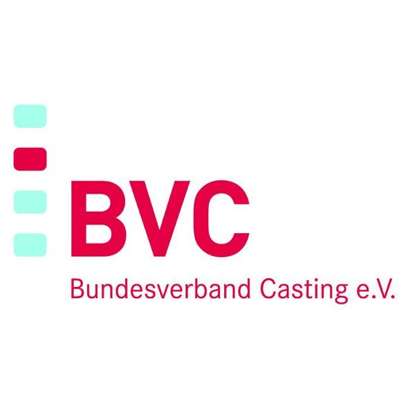 Bundesverband Casting e.V