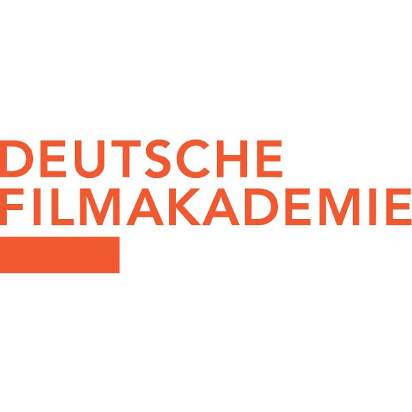 Deutsche Filmakademie Logo