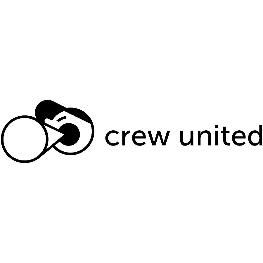 3Crew United