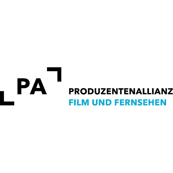 Produzentenallianz Film und Fernsehen