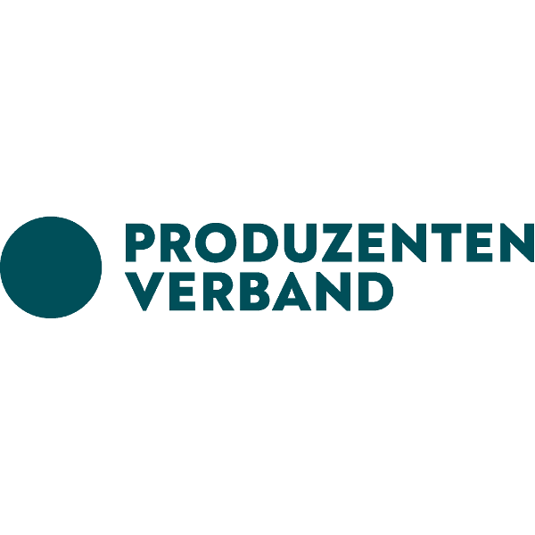 Produzentenverband