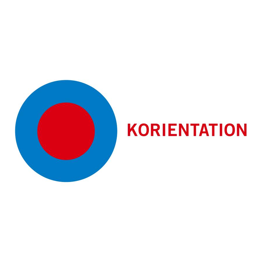 8korientation