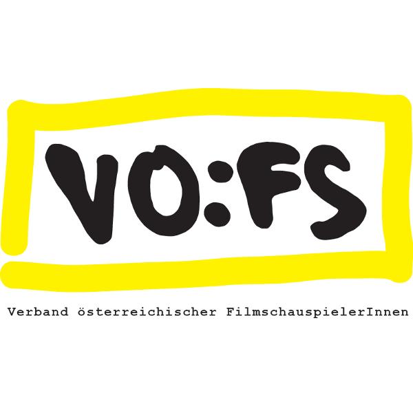 VO:FS Logo