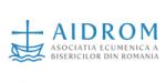 Aidrom Logo