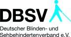 DBSV - Deutscher Blinden- und Sehbehindertenverband e.V