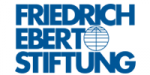 Friedrich Ebert Foundation Logo