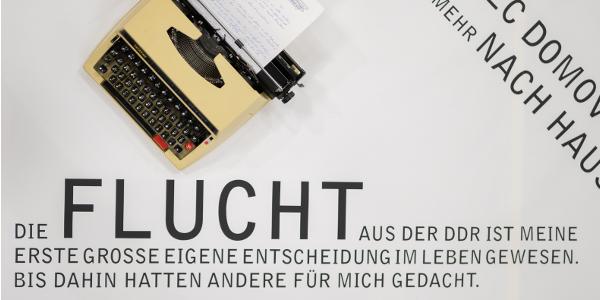 Feature image #ViraLfonds in Baden Baden