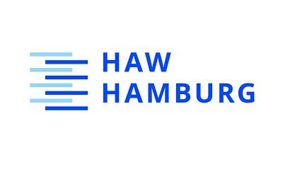 HOCHSCHULE-FUER-ANGEWANDTE-WISSENSCHAFTEN Logo