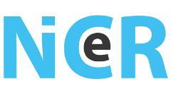 Logo nicer