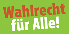Logo-wfa