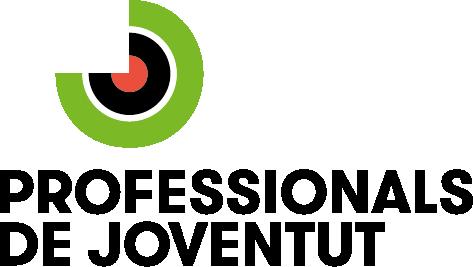 Logo ACPJ