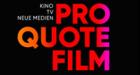 PQF - ProQuote Film