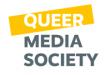 QMS - Queer Media Society