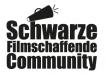 Schwarze Filmschaffende Community