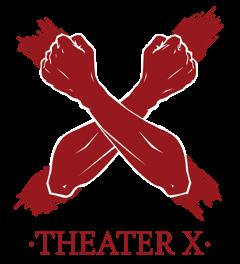 Theather-X Berlin
