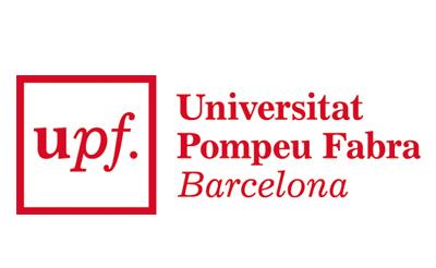 UNIVERSIDAD-POMPEU-FABRA Logo