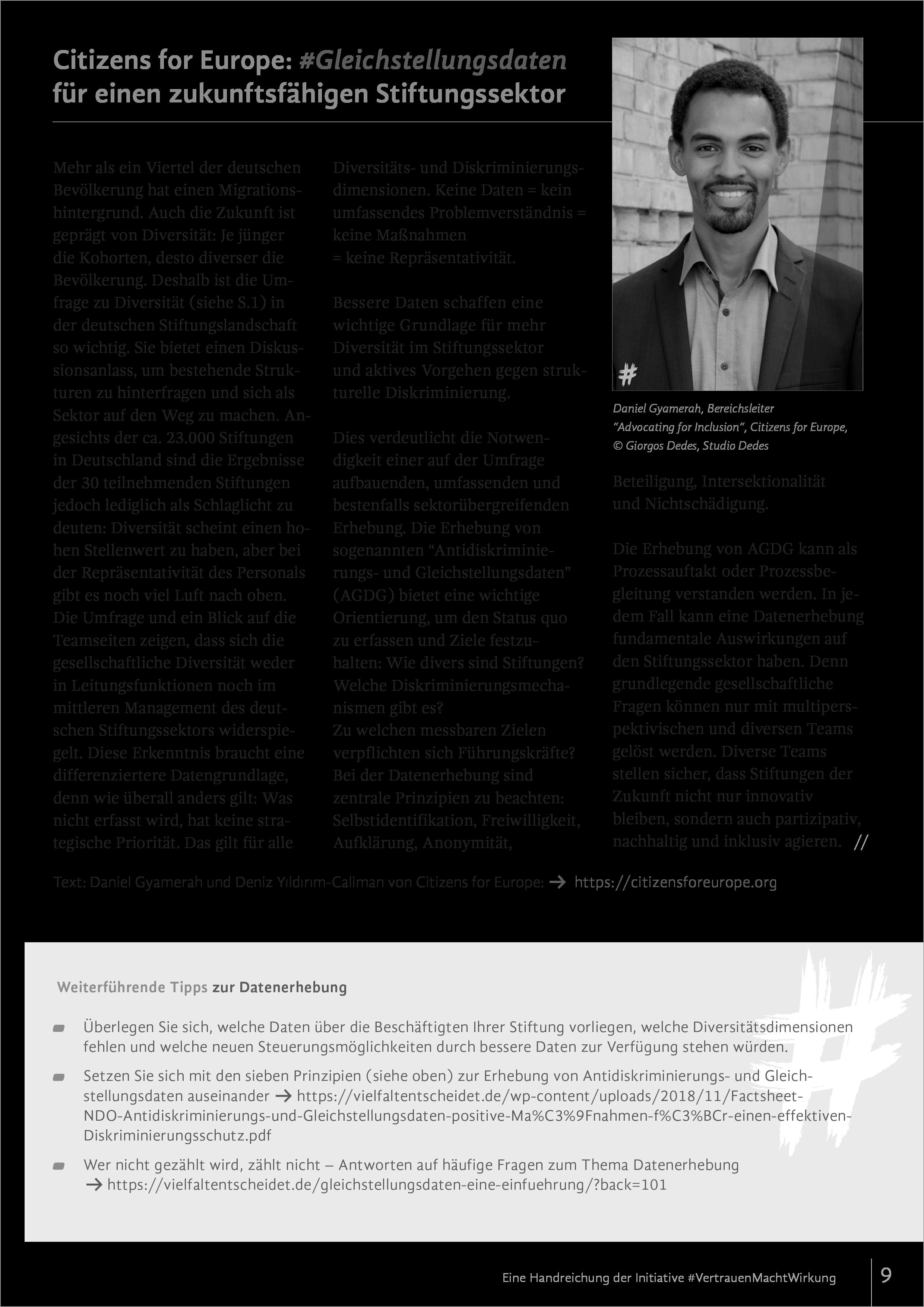 VMW_Handreichung_Diversität_Webversion-Seite9