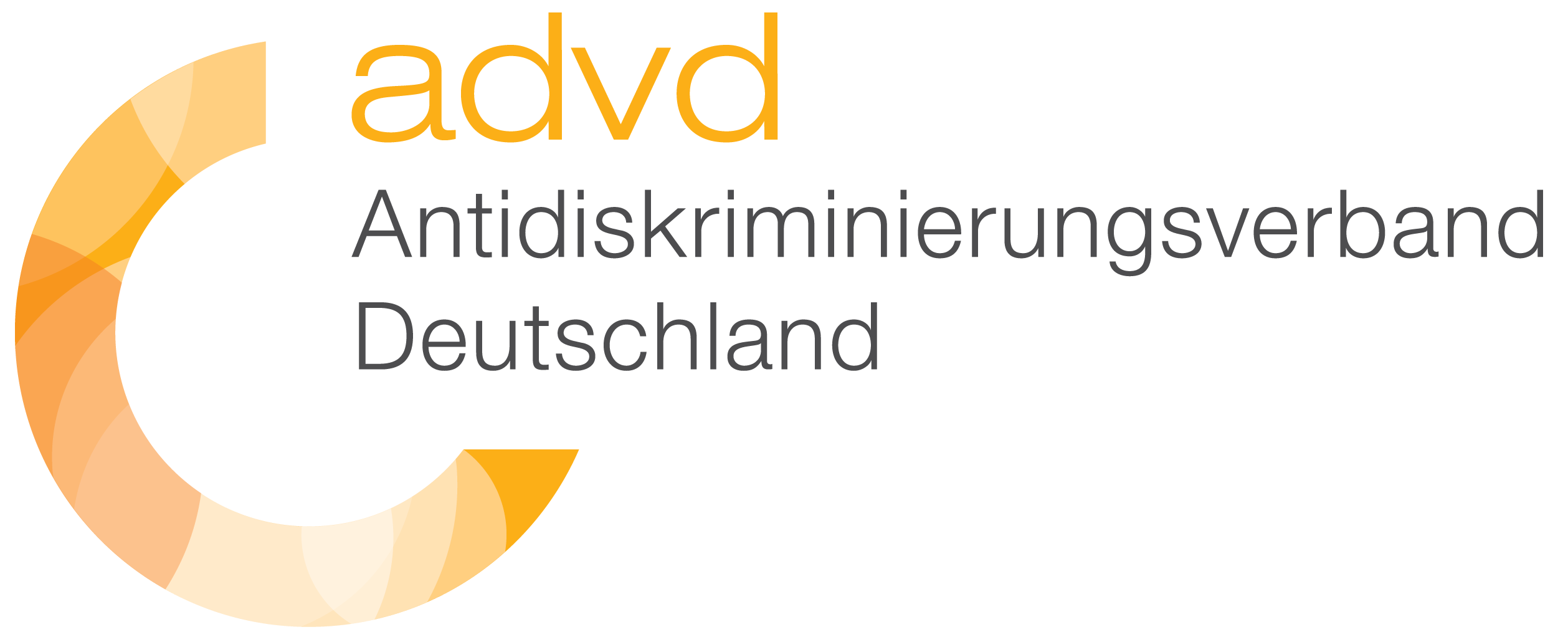 advd_logo_vektor_cmyk