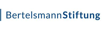 Logo Bertelsmann Foundation