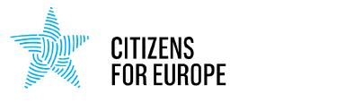 CFEU Logo