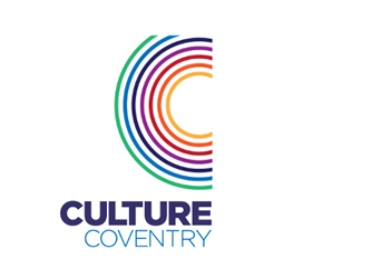 culture_coventry_klein