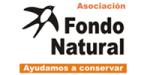 Fondo Natural logo