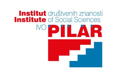Institut Drustvenih Znanosti PILAR Logo