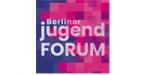 Berliner JugendForum Logo