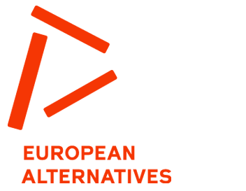 logo_european-alternatives