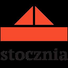 Logo Stocznia