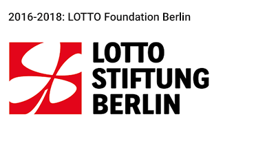 lotto_stiftung_post