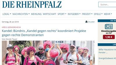 kandel-buendnis-kandel-gegen-rechts-koordiniert-projekte-gegen-rechte-demonstranten/