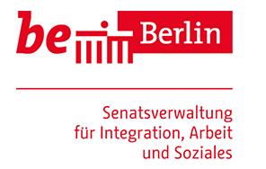 sv_ias_post_logo