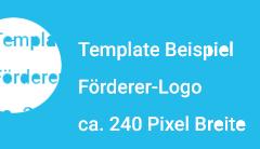 template_PK_bsp_foerderer