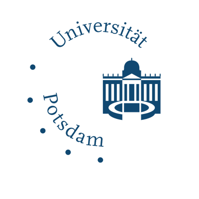 UniversityPotsdam Logo